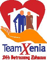 Team Xenia